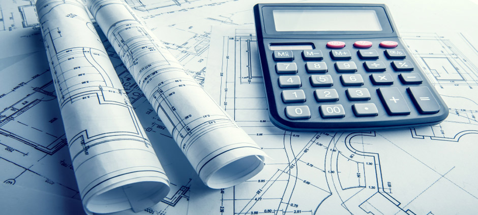 Check my website report website analysis report fwc for Construction cost calculator online free
